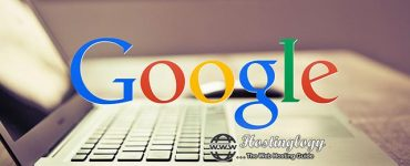 Why my website not indexed on google ?