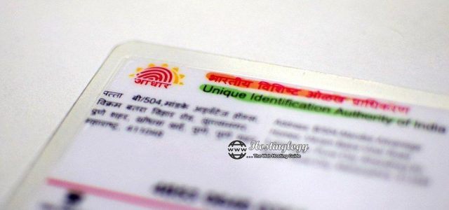 Aadhaar & Fingerprint Based ATM Launched by DCB Bank; No Need for Card or PIN!