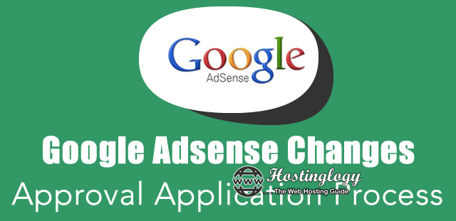 How to Approve Google Adsense Application easily