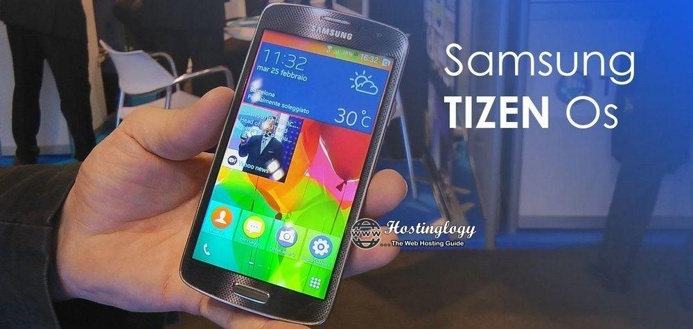 Samsung Moving All Its Devices To Tizen OS? What Happens Next?