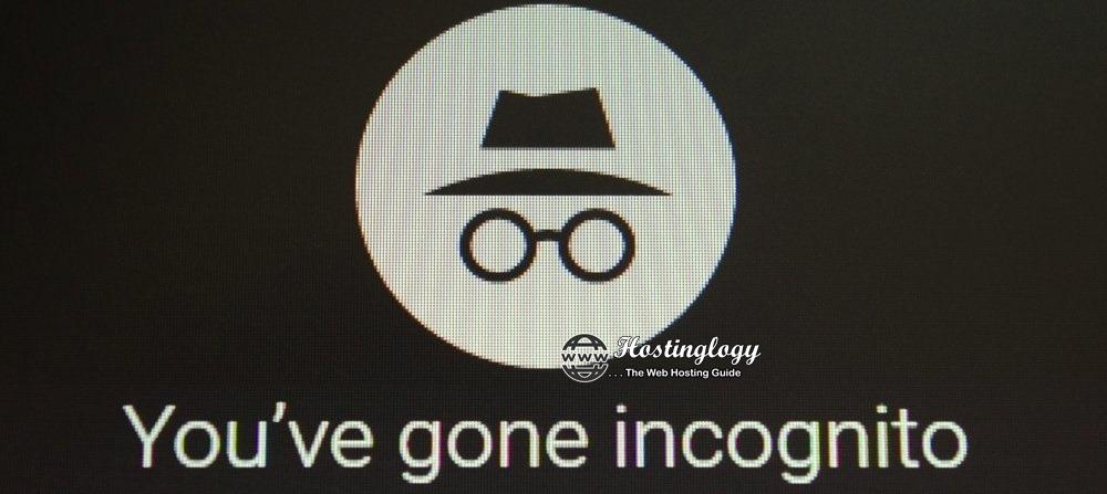 Beware! Incognito Doesn't Protect Your Privacy. Here Is What You Should Do Instead