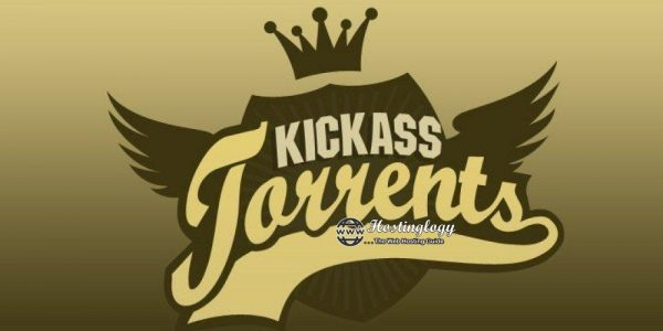 Kickass Torrents, World's Biggest Torrent Site Taken Down & Has Resurfaced Back Up!
