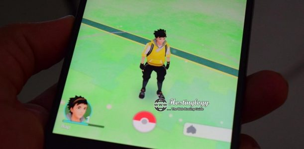 Pokemon Go Becomes an Instant Rage; Coming to India Soon