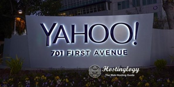 Verizon Acquires Yahoo For $4.8 Billion – What Does This Mega Deal Mean For The Digital Industry?