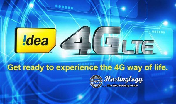 idea-4g-600x353