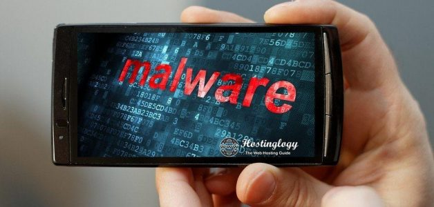 Malware Attacks Unleash Chaos Across Banking Systems; SBI Blocks 6 Lakh Debit Cards; Axis Bank Hires EY To Assess Damage