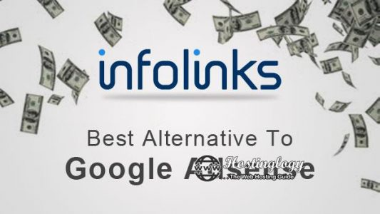[ Infolinks Review ] Complete A to Z guide on How to earn money with Infolinks