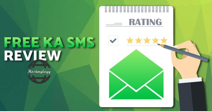 Bulk SMS Company Review – 100 Free SMS Credit