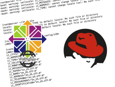 How to remove old kernels in Centos / RedHat