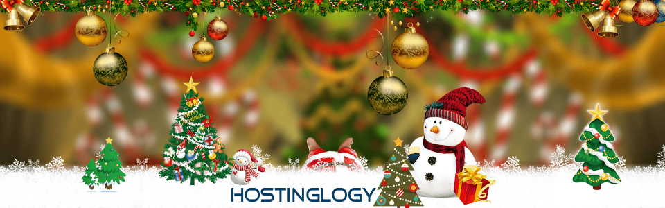 Christmas Web Hosting Deals , Offers & Promotions [year] [UPDATED]