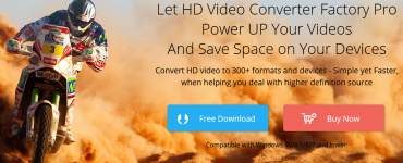 How to Convert MOV Video to MP4 Video ?