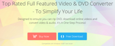 How to Easily Download CNN Videos on Your PC?