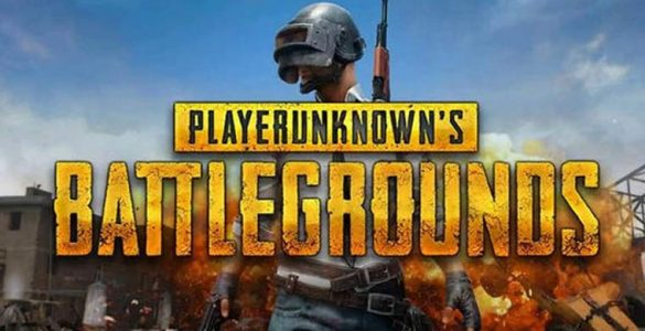 PUBG Mobile and 117 other Chinese apps banned in India: Full list here