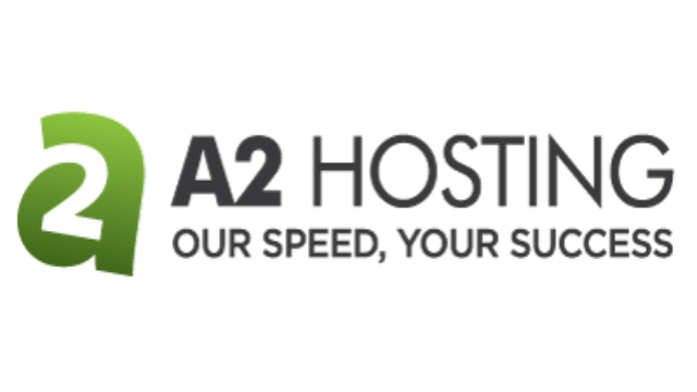 A2Hosting Hostinglogy