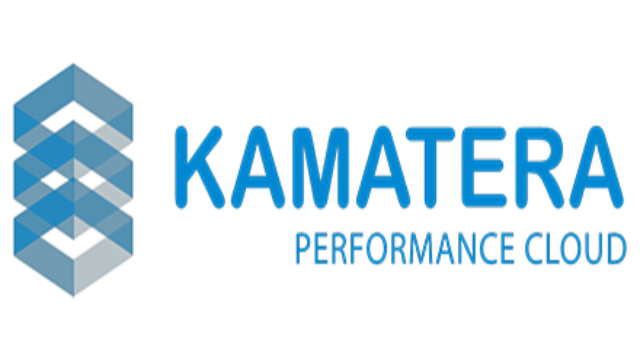 Kamatera-logo