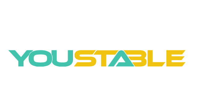 youstable web hosting