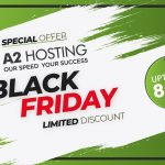 A2Hosting Black Friday and Cyber Monday sale 2021 [Exclusive Discount Upto 80% OFF]