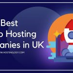 Best Web Hosting Companies in UK >> Top 7 UK Hosts Trusted by 50+ Million Users