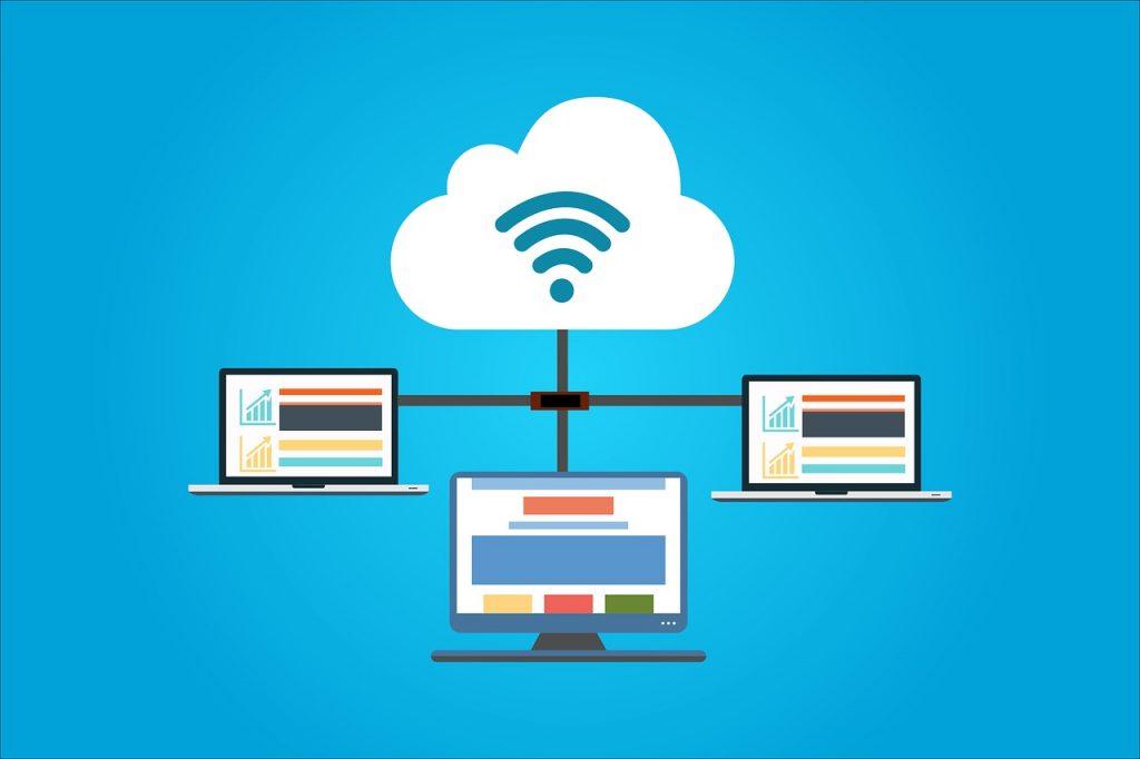 Server Connection Cheap Web Hosting