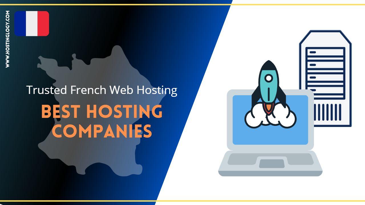 Best Web Hosting France