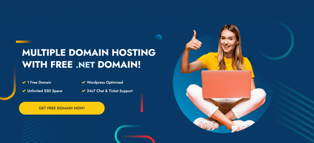YouStable best Web hosting provider in Europe